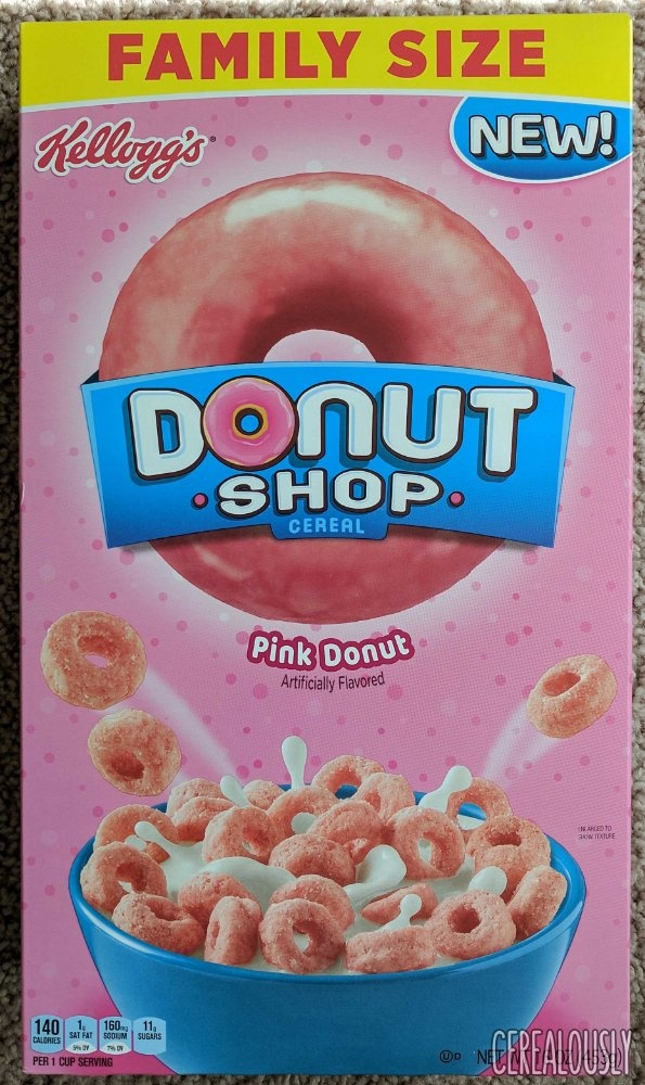 Kelloggs-Donut-Shope-Pink-Cereal-Review-Box.jpg