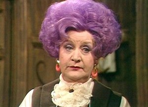 Mollie_Sugden_as_Mrs_Slocombe.jpg