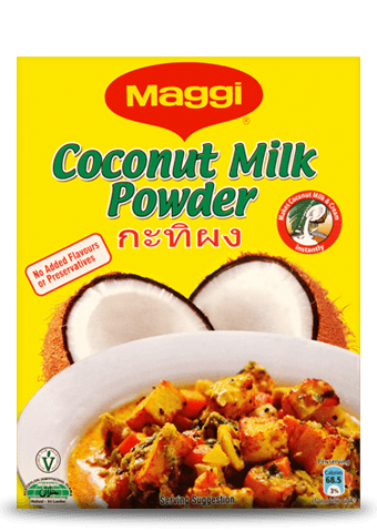 coconut-milk-powder.png