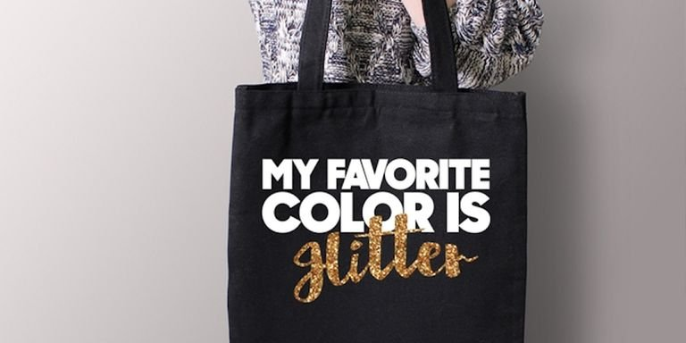 my-favorite-color-is-hitler-bag-1500987870.jpg